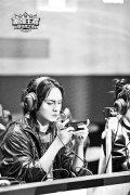《王者荣耀》改综艺 明星脱口秀如何带游戏出圈?